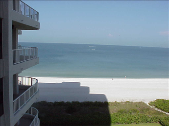 300 S Collier Blvd Royal Seafarer 803, Marco Island Unit: 803