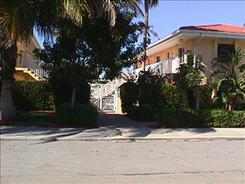 480 5th Street  South, Naples Unit: 103