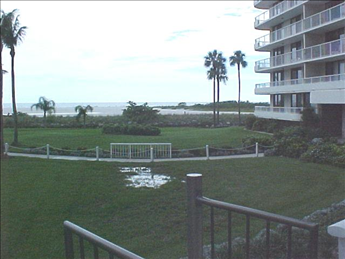 320 Seaview Ct  SST2 106, Marco Island Unit: 106