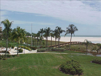 320 Seaview Ct  SST2 209, Marco Island Unit: 209
