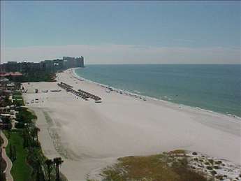 300 S Collier Blvd  Royal Seafarer 1106, Marco Island Unit: 1106