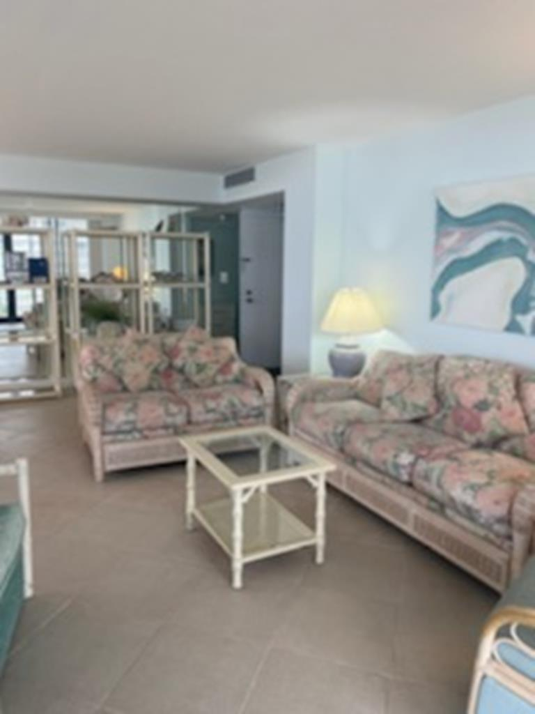 380  Seaview Ct  SST3 1011, Marco Island Unit: 1011