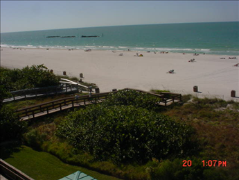 900 S Collier Blvd  Apollo 405, Marco Island Unit: 405