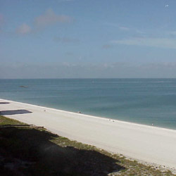 730 S Collier Blvd  Sandcastle 1-903, Marco Island Unit: 1-903