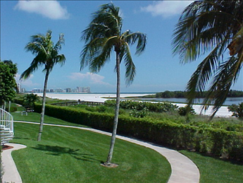 440  Seaview Ct  SST4 112, Marco Island Unit: 112