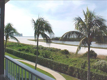 440  Seaview Ct  SST4 212, Marco Island Unit: 212