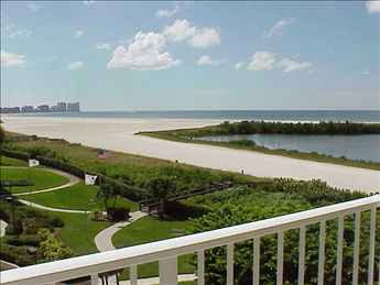 440 Seaview Ct  SST4 409, Marco Island Unit: 409