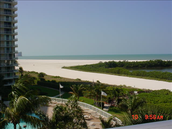 440  Seaview Ct  SST4 507, Marco Island Unit: 507