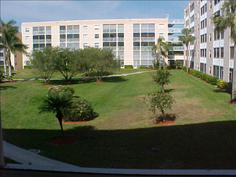 137 S  Collier Blvd  Sands D-207, Marco Island Unit: D-207