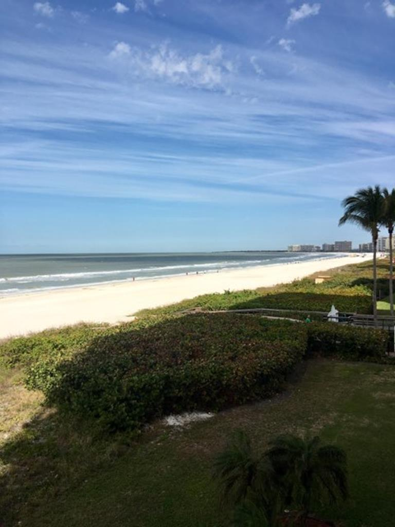 890 S Collier Blvd Seawinds 303, Marco Island Unit: 303