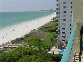 900 S Collier Blvd  Apollo 806, Marco Island Unit: 806