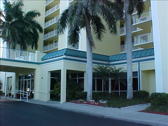 900 S Collier Blvd  Apollo 1004, Marco Island Unit: 1004