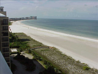 140 Seaview Ct  Admiralty 1605S, Marco Island Unit: 1605S