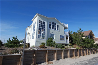 501 North Ocean Drive, South Bethany