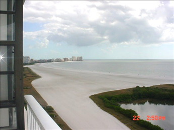 440 Seaview Ct  SST4 1712, MARCO ISLAND Unit: 1712