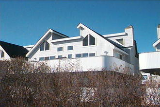 3010 Marine Place, Sea Isle City Unit: North