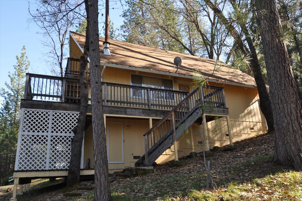 19819 Pine Mountain Drive, Groveland Unit: 1/465 Floor: 2-level
