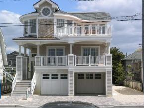 111 Belvoir Avenue, Beach Haven