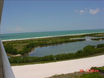 380 Seaview Ct  SST3 810, MARCO ISLAND Unit: 810