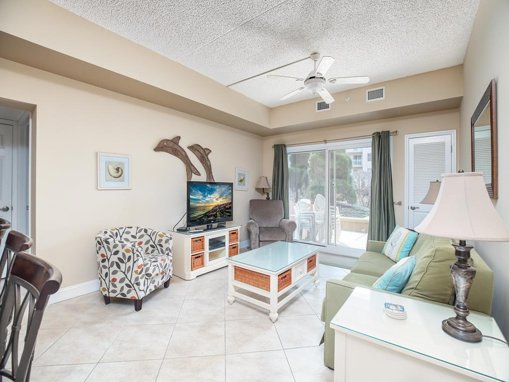 9903 Seapointe Blvd., Wildwood Crest Unit: 206 Floor: 2