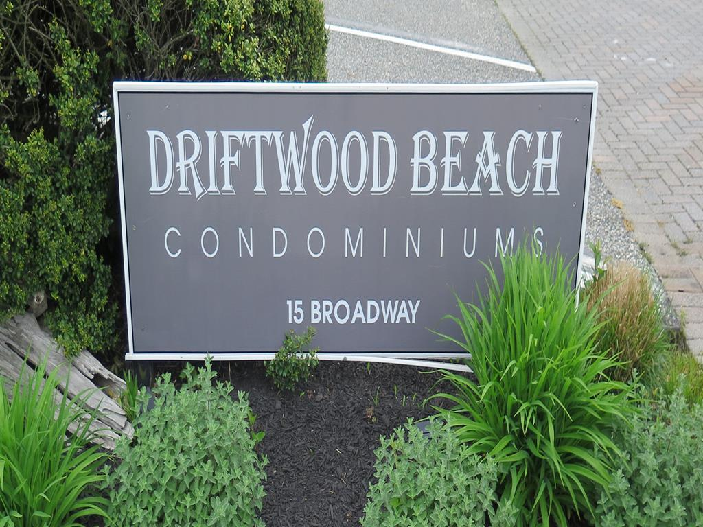 15 Broadway, Cape May Unit: 14 Floor: 1st