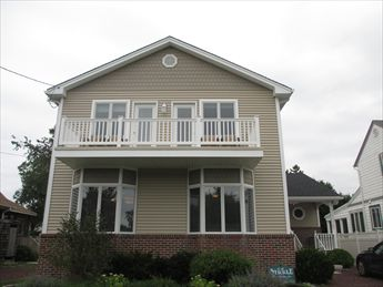305 Second Avenue, West Cape May