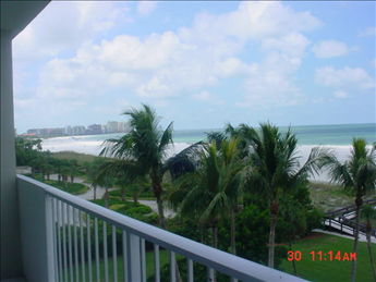 140 Seaview Ct  Admiralty 502S, Marco Island Unit: 502S
