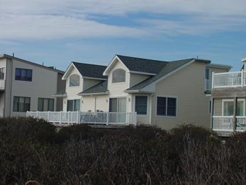 2305 Landis Avenue, Sea Isle City Unit: South
