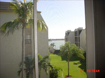 931 Collier Court  Waters Edge A-301, MARCO ISLAND Unit: A-301