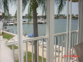 Z-694 W  Elkcam Cir  Smokehouse Bay 1124, MARCO ISLAND Unit: 1124