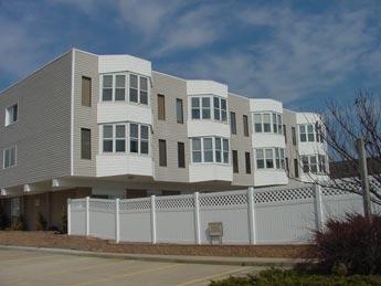 4114 Central Avenue, Sea Isle City Unit: 211