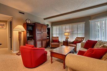 9905 Seapointe Blvd, Wildwood Crest Unit: 201 Floor: Lobby