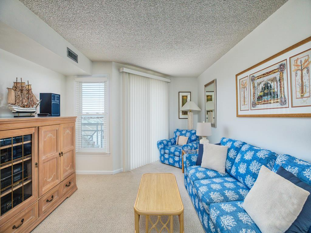 9905 Seapointe Blvd, Wildwood Crest Unit: 700 Floor: 7th
