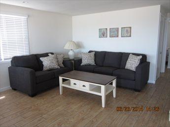 2805 S Long Beach Boulevard, Holgate  Floor: 1