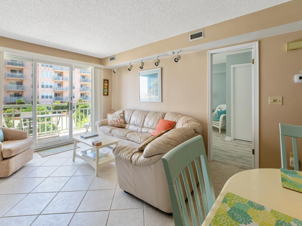9901 Seapointe Blvd., Wildwood Crest Unit: 304 Floor: 3rd