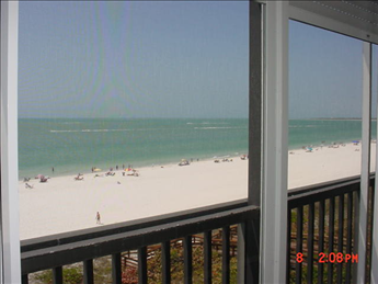 890 S Collier Blvd  Seawinds 504, MARCO ISLAND Unit: 504