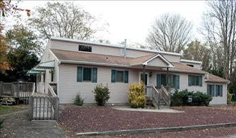 740 Maple Avenue, West Cape May