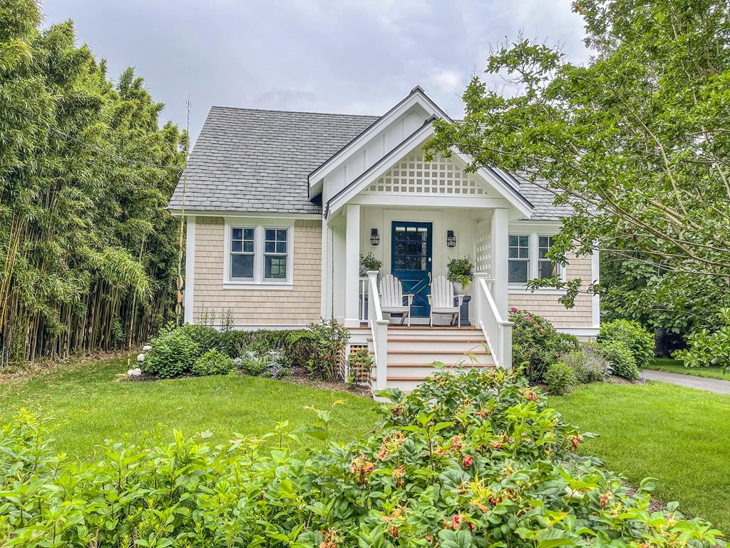 637 Seagrove Avenue, Cape May Point