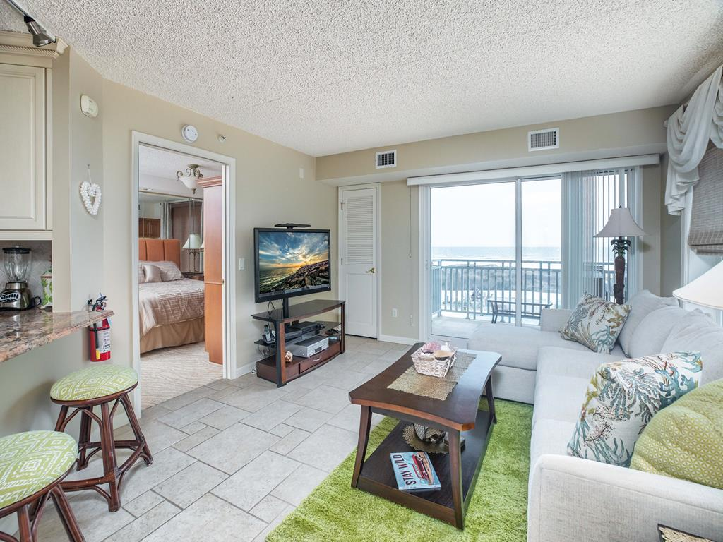 9903 Seapointe Blvd., Wildwood Crest Unit: 412 Floor: 4