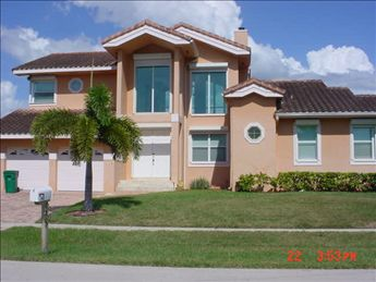 119 South Seas Court, Marco Island