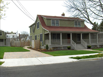 1012 Maryland Ave., Cape May