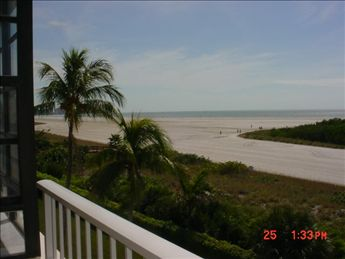 390 Seaview Ct  SST3 312, Marco Island Unit: 312