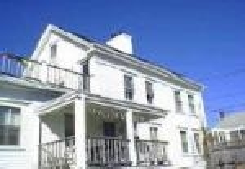 14 Bangs Street, Provincetown Unit: A Floor: 1st
