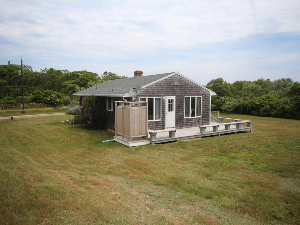 1014 Mohegan Trail, Block Island