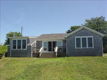 567 Center Road, Block Island