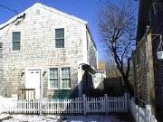 19 Brewster Street, Provincetown Unit: D Floor: 2nd