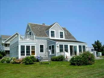 1710 Corn Neck Road, Block Island