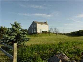 1107 Grace s Cove Road, Block Island