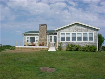 866 West Side Road, Block Island