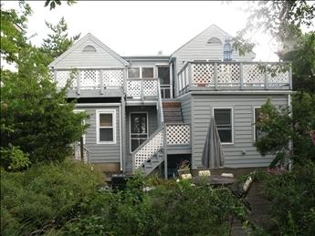 223 Brainard Avenue, Cape May Point